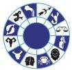 Horoscop Technorati